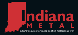 Logo of Indiana Metal