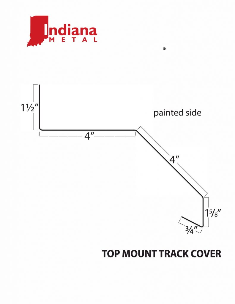 29 ga stop-mount-track-cover-1